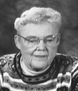 Bea Elder