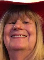 Phyllis Diane Giles