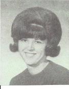 Anita Gremminger