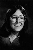 Cheryl Moore (Hubble)