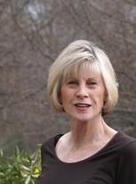 Kathleen Gorry