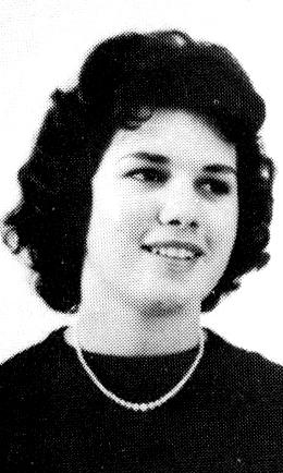 Marilyn Gellens