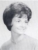 Eileen Durante