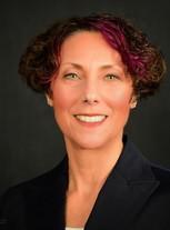 Lynne Garafalo