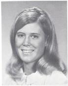 Bonnie Myers