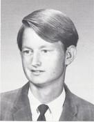 Bill Englund