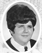 Alberta Hatt