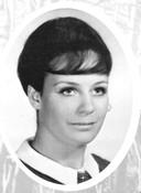 Cynthia Parsons