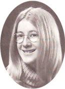 Barbara Wakeling