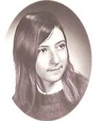 Charlene Peck
