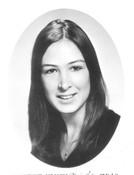 Nicki Hruch