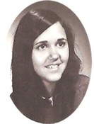 Priscilla Danuszar