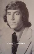 Louis J. Barletta