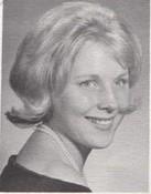 Janice Hydie