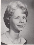 Linda Layburn