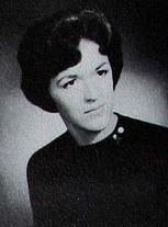 Carole E. George (Branstetter)