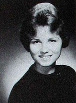 Margaret H. Lytle