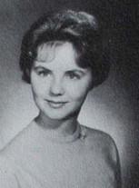 Carolyn M. Penner