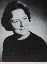 Connie Robinson (Abramsom)