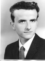 Robert R. Waknuk
