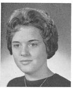 Rita Adolph