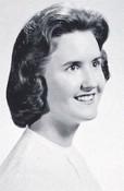 Jeanne Crickenberger (Turkel)