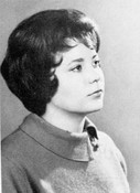 Sandra Cramer