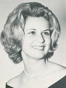 Andrea Galvan