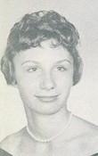 Evelyn Huzieff