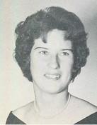 Sharon Van Dyke