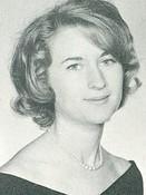Heidy Wagner