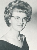 Elaine Chapman
