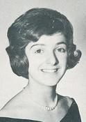 Charlene Imburgia