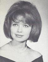 Joanne Lundvall