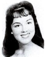 Angela Benton (Perry)