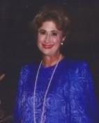 Myra Bullock (Sells)