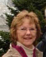 Pearl Virginia Lokey