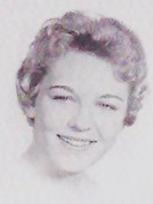 Marjorie Dew Rogers (Gray)