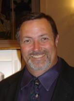 Jim Tippins