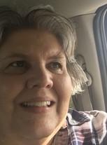 Debbie Blakely