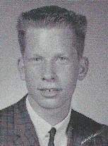 Jack W. Muzzy