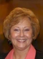 Sue (HHS-66) Halsey