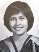 Grace Marie D Borinaga
