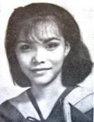 Ma. Cristina P Caballo