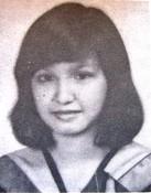 Jacqueline C Echiverri