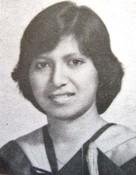 Ann J Surdano