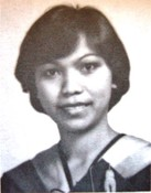 Jocelyn S Latuga