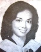 Jocelyn I Mendoza