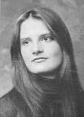 Gail Schumacher