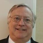 Andy Krauser